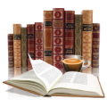 Books-2-icon