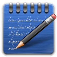 Notes-2-icon