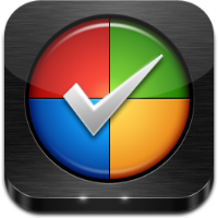 Set-Program-Default-icon